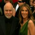 René Angélil : Le mari de Céline Dion est mort à 73 ans