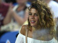 Jo-Wilfried Tsonga : Sa chérie Noura ravie par sa belle victoire à Melbourne