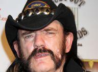 Mort de Lemmy (Motörhead) : L'icône a succombé à un cancer de la prostate