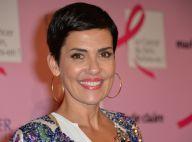 Cristina Cordula, égérie Head & Shoulders : Grosse polémique et explications