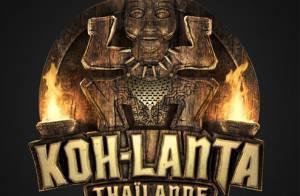 Koh-Lanta 2016 : Les 20 candidats et les premières images révélés !
