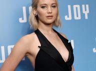 Jennifer Lawrence va plonger dans un incroyable destin de femme...