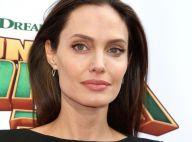 Angelina Jolie entourée de ses enfants : Ils ont bien grandi !