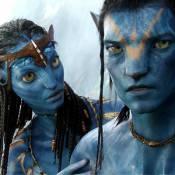 Avatar 2 vs. Star Wars VIII : La guerre a déjà commencé !