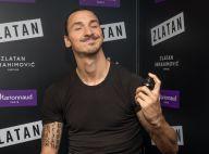 Zlatan Ibrahimovic : L'incroyable et très généreux cadeau de Noël du PSG