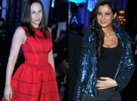 Fashion Week : Vanessa Demouy et Malika Ménard émerveillées par Zuhair Murad