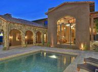 Frankie Muniz : Le héros de Malcolm vend sa villa pour 2,8 millions