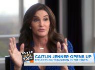 Caitlyn Jenner : Sa première transition en 1980 et son accord secret avec Kris