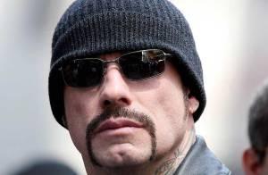 Luc Besson et John Travolta, affaire de Montfermeil : enquête sur une 'tentative de racket'...
