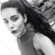 Adelice Bijotat : La fille de Dominique Bijotat a passé les auditions à l'aveugle dans The Voice 5
