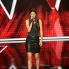 The Voice 5 - Adelice Bijotat : Une