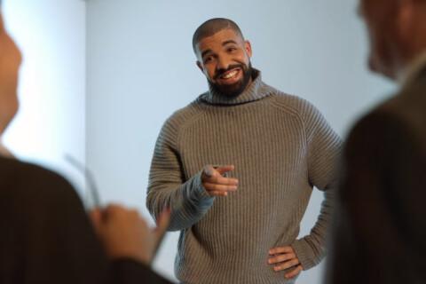 Drake, Harvey Keitel, Ryan Reynolds : Les plus belles pubs du Super Bowl 2016