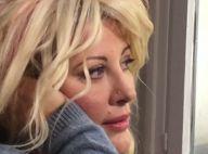 """Loana, sa love story avec un dealer de cocaïne : """"Je suis vite devenue accro..."""""""