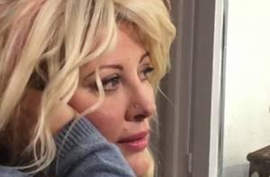 Loana, sa love story avec un dealer de cocaïne :