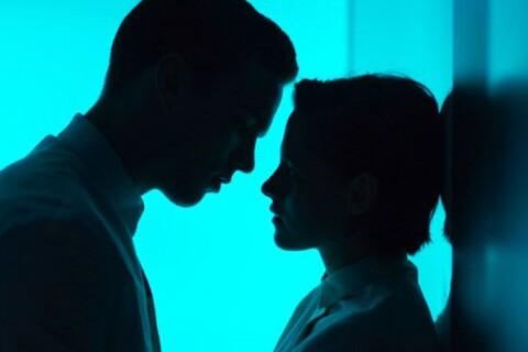 Kristen Stewart et Nicholas Hoult : Leur amour impossible se dévoile...