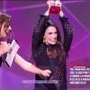 Victoires 2016 : Yael Naim, le retour de la reine,