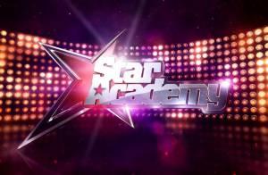 Tony (Star Academy 9) : Le chanteur a perdu 14 kg après un gros accident !