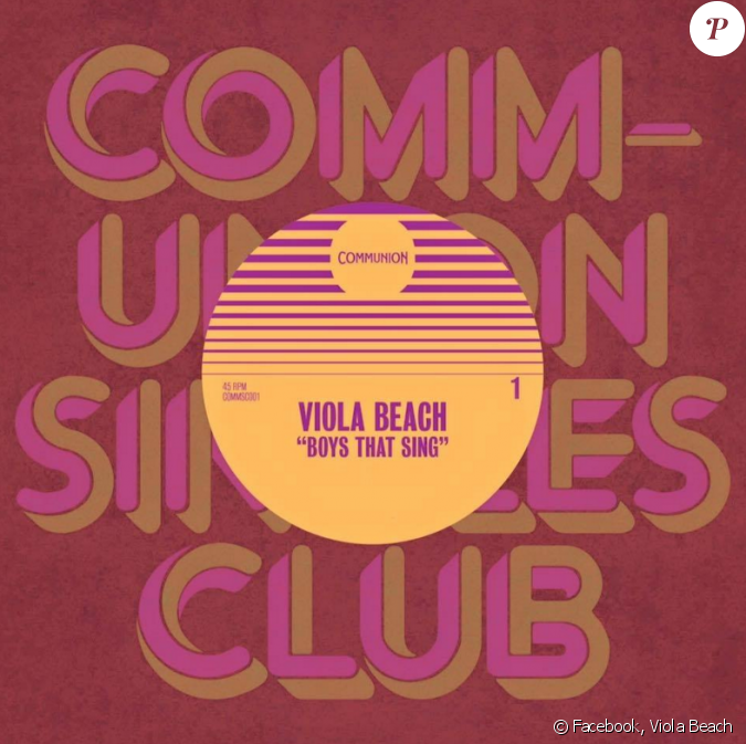 singles in viola Viola beach look set to break into the uk singles chart following their deaths in sweden over the weekend all four members of the band and their manager were killed when their car fell 80ft.