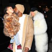 Kanye West, endetté de 53 millions de dollars : YEEZY s'explique !