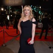 Kate Winslet : Le challenge qu'elle veut relever pour son fils Joe, 12 ans