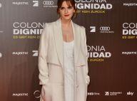 Emma Watson met sa carrière au cinéma entre parenthèses