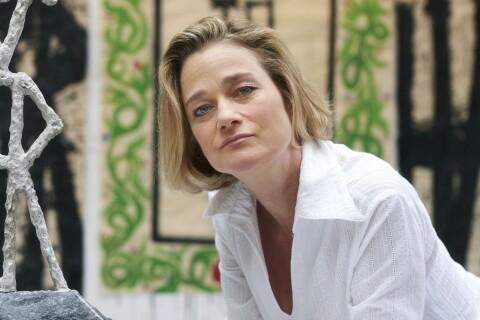 """Delphine Boël contre le roi Albert II : """"Mes enfants comprennent ma démarche"""""""
