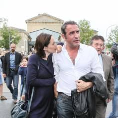 Jean dujardin photos for Jean dujardin medoc