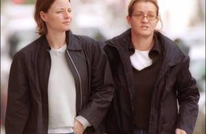 Jodie Foster fait enfin son coming out