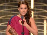 César 2016 : Sidse Babett Knudsen, éclatant meilleur second rôle féminin