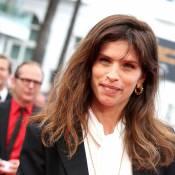 Maïwenn attristée : L'actrice et réalisatrice critique les César