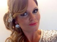 Bachelor – Anaïs : La Miss Ronde fait craquer Gian Marco !