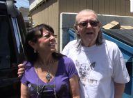 Randy Meisner : La femme de l'ex-Eagles, tuée d'une balle dans la tête