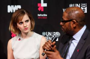 Emma Watson harcelée la veille de ses 18 ans : Elle se livre sur son traumatisme