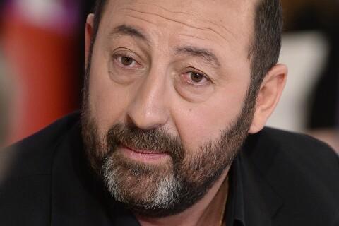 "Kad Merad et les Ch'tis : ""Boon a essayé d'avoir José Garcia, Jean Dujardin..."""