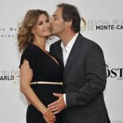 Ingrid Chauvin enceinte : Le sexe de son bébé dévoilé !