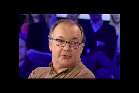 """Polémique """"Fatima"""" : Le réalisateur Philippe Faucon répond à Guillaume Gallienne"""