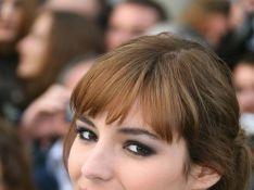 Louise Bourgoin ne sera pas une Gainsbourg Girl... mais elle a une bonne remplaçante !