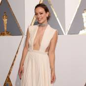 Olivia Wilde : Trop vieille pour jouer face à Leonardo DiCaprio