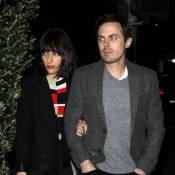 Casey Affleck : Le frère de Ben divorce de la soeur de Joaquin Phoenix
