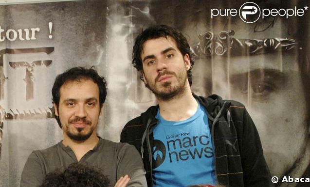 http://static1.purepeople.com/articles/2/17/61/2/@/88765-alexandre-et-simon-astier-637x0-1.jpg