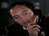 Mort de Joe Santos : L'acteur abonné aux rôles de flic s'est éteint...