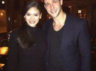 Pia Wurtzbach : Miss Univers en couple avec Dr. Mike, beau gosse de la Toile