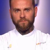 Top Chef 2016 : Franck éliminé, guerre des restos et chasse à la poule !