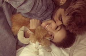 Zayn Malik et Gigi Hadid en deuil : Le couple pleure la mort d'un être cher