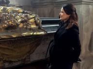 Princesse Sofia, enceinte : Accouchement imminent pour l'épouse de Carl Philip