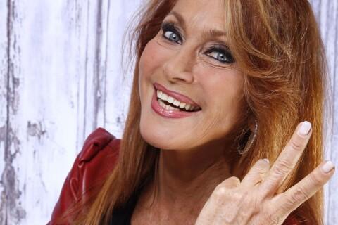 Julie Pietri : Pourquoi elle renonce à sa plainte contre Jean-Luc Lahaye