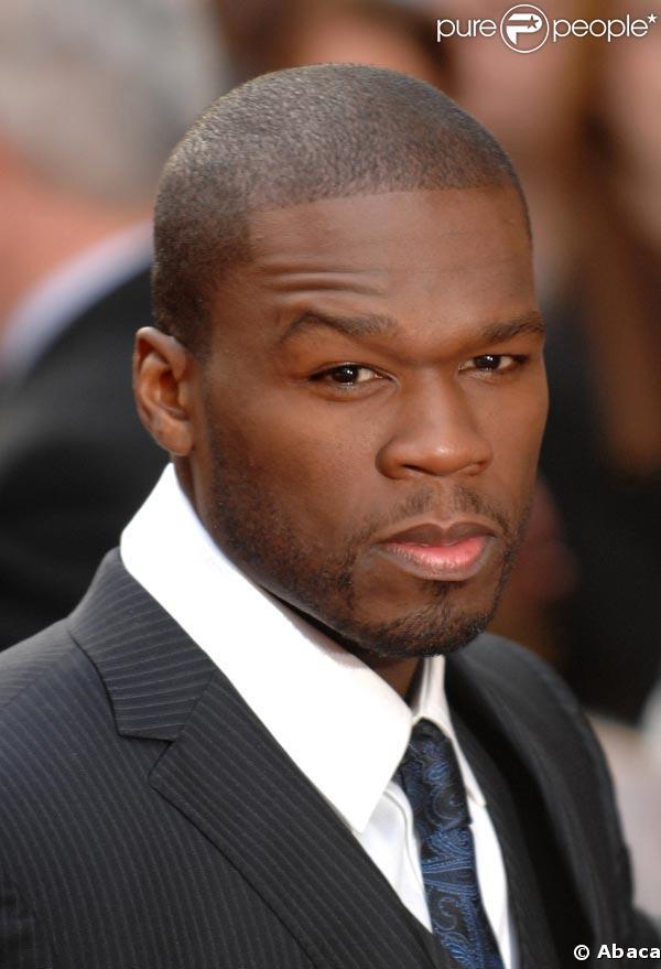 ����� � 50 Cent