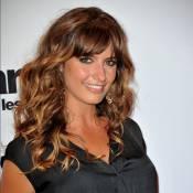 Laetitia Milot transformée : Une nouvelle couleur de cheveux très osée !