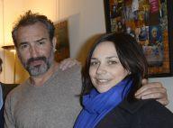 Jean Dujardin se confie sur Nathalie Péchalat : Leur rencontre, leur amour...