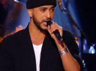 """The Voice 5 : Slimane, MB14 et Ana Ka sensationnels, la jolie Derya """"volée"""" !"""